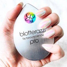 Матирующие лепестки Beautyblender Blotterazzi Pro