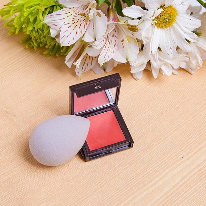 Спонж для макияжа Beautyblender Beauty.Blusher
