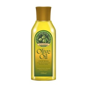 Эссенция для кожи и волос BioAqua Olive Oil Essence