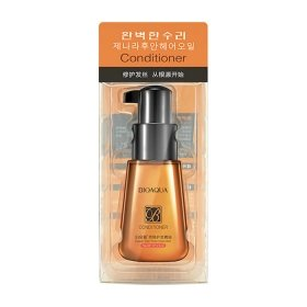 Флюид для волос BioAqua Repair Hair From Root Start Conditioner