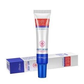 Крем для лица BioAqua Skin Delicate Silky Anti-Acne Cream