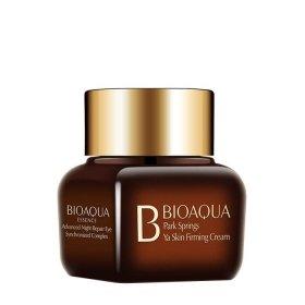 Крем для век Bioaqua Park Springs Ya Skin Firming Cream