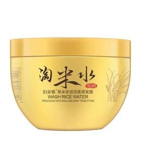 Маска для волос BioAqua Wash Rice Water Hair Mask