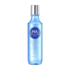 Тонер для лица BioAqua Hyaluronic Acid Moisture Replenishment Toner