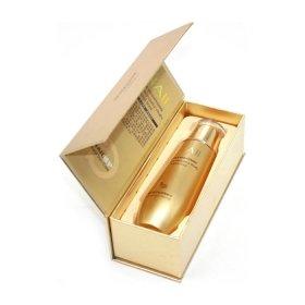 Тонер для лица BioAqua Snail Repair & Brightening Skin Glow Wonderful Vitality Toner