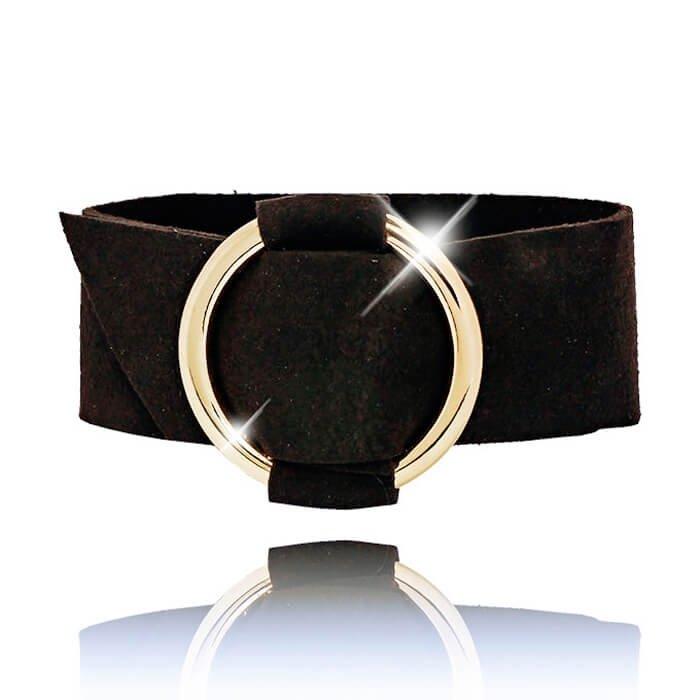 Браслет на руку Mia Collection - Gold Belt