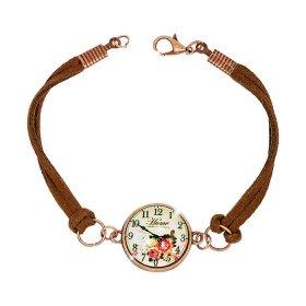 Браслет на руку Trendy Candy - Clock