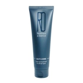 Эссенция для волос Bosnic RD Silk Treatment & Essence