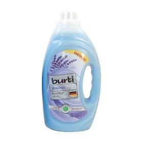 Ополаскиватель для белья Burti Kushel - Lavender (1,45 л)