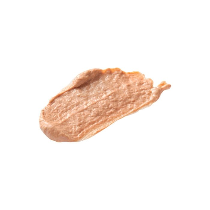 Крем для лица Christina Biophyto Ultimate Defense Tinted Day Cream (75 мл)