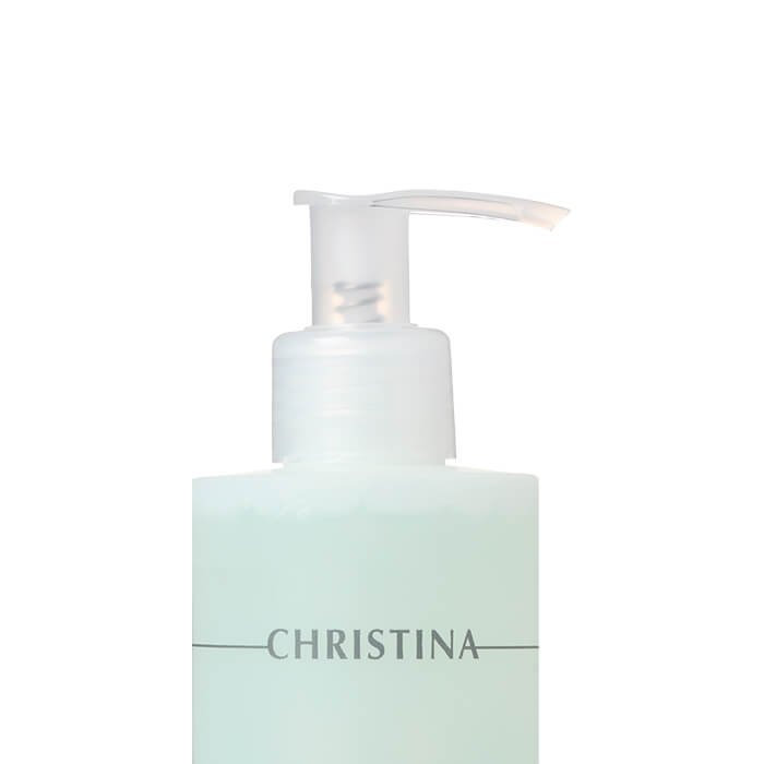 Тонер для лица Christina Biophyto Refreshing Toner (300 мл)