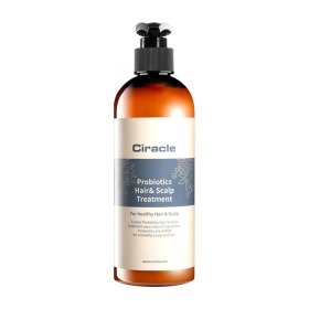 Маска для волос Ciracle Probiotics Hair & Scalp Treatment