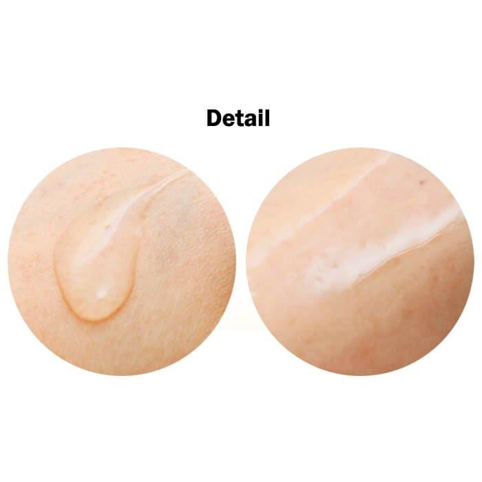 Эссенция для лица Ciracle Repairing Snail Essence