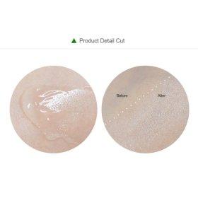 Крем для лица Ciracle Anti-Blemish Aqua Cream