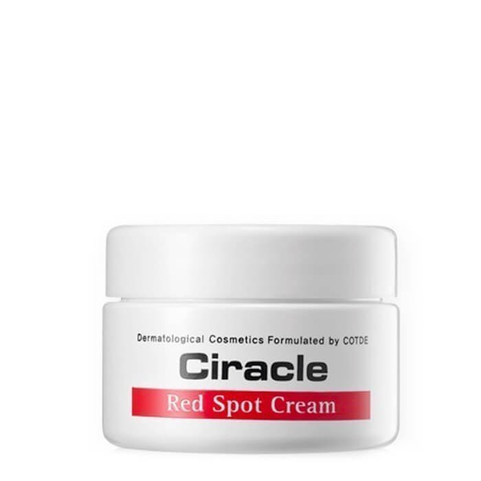 Крем для лица Ciracle Red Spot Cream