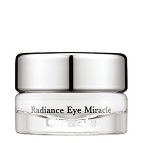 Крем для век Ciracle Radiance Eye Miracle