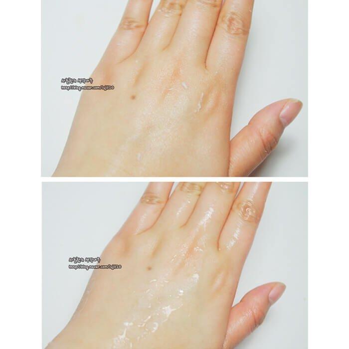 Пилинг-гель для лица Ciracle Daily Wash Peeling Gel