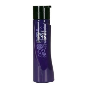 Шампунь для волос CJ Lion Dham:a Damage Care Shampoo