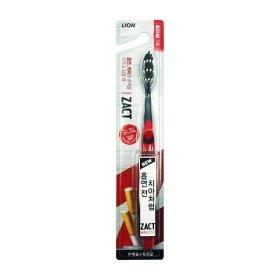 Зубная щетка CJ Lion Zact Whitening Toothbrush