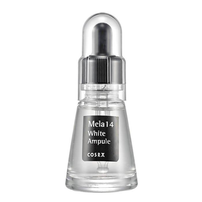 Эссенция для лица CosRX Mela14 White Ampule