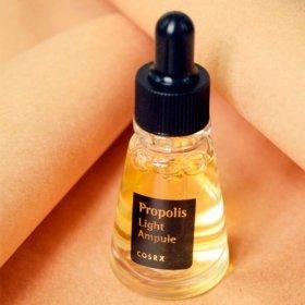 Эссенция для лица CosRX Propolis Light Ampule
