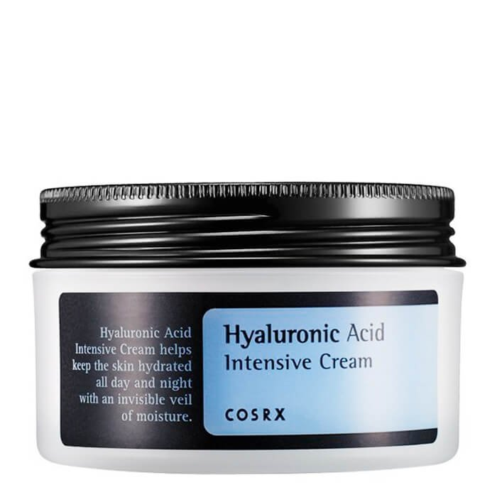 Крем для лица CosRX Hyaluronic Acid Intensive Cream