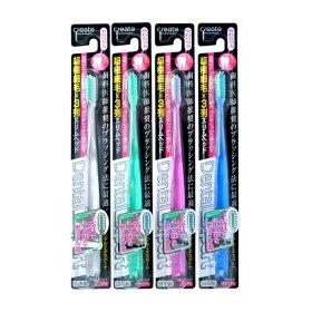 Набор зубных щёток Create Dental Expert Toothbrush - Soft