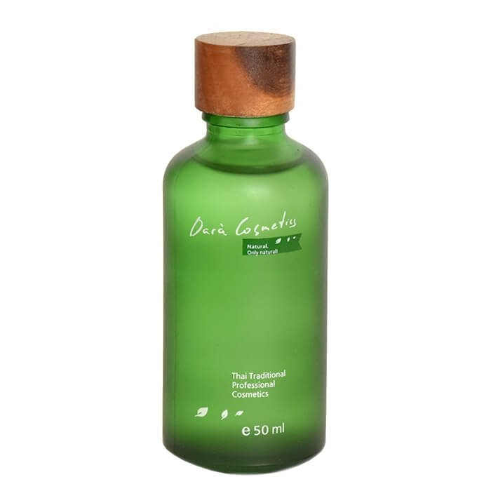Масло массажное Dara Seven Sea Aroma Massage Oil