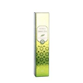 ВВ крем Deoproce Premium Green Tea Total Solution BB Cream