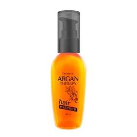 Эссенция для волос Deoproce Argan Therapy Hair Essence