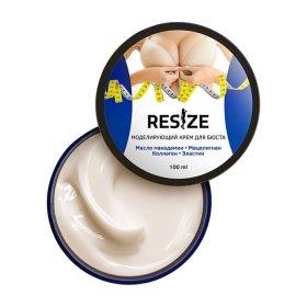 Крем для груди ReSize Моделирующий для бюста