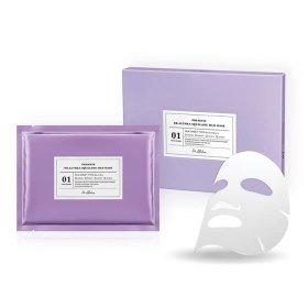 Тканевая маска Dr.Althea Premium Squalane Silk Mask (1 шт.)