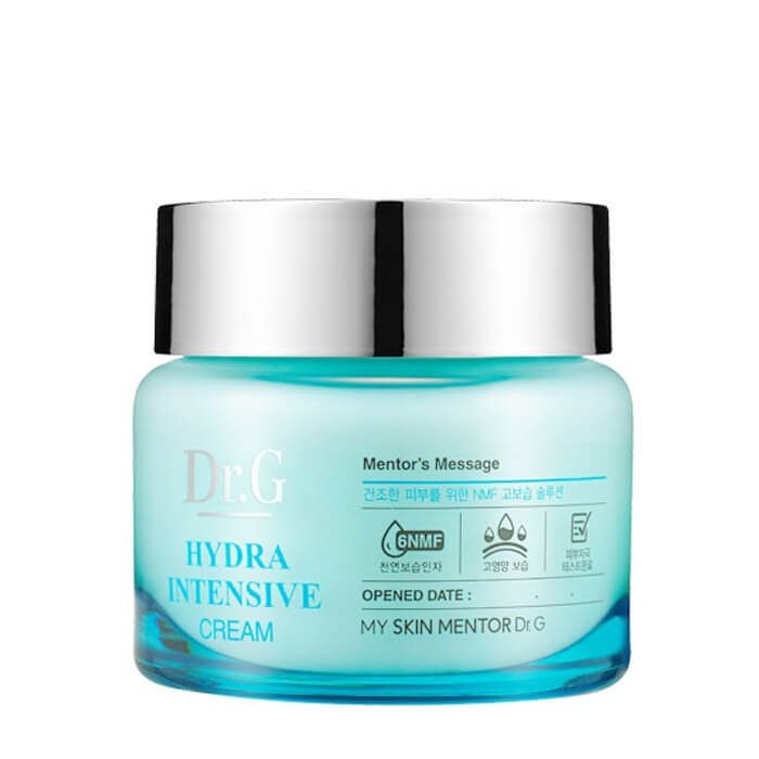 Крем для лица Dr.G Hydra Intensive Cream