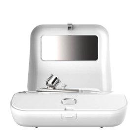 Аппарат для нанесения косметических средств Dr.Healux Air Cloud for Ampoule