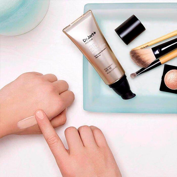 ВВ крем Dr.Jart+ Premium ВB Beauty Balm