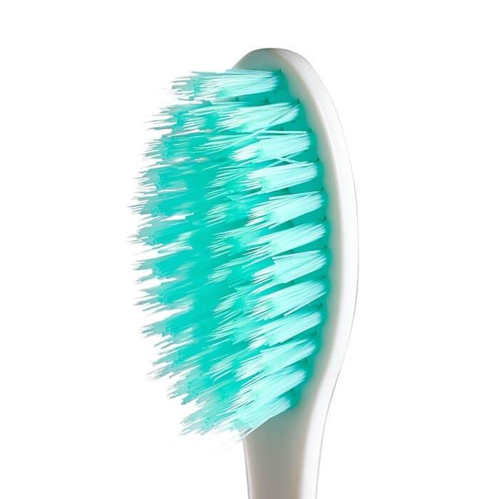Зубная щётка Dr.NanoTo - Jade