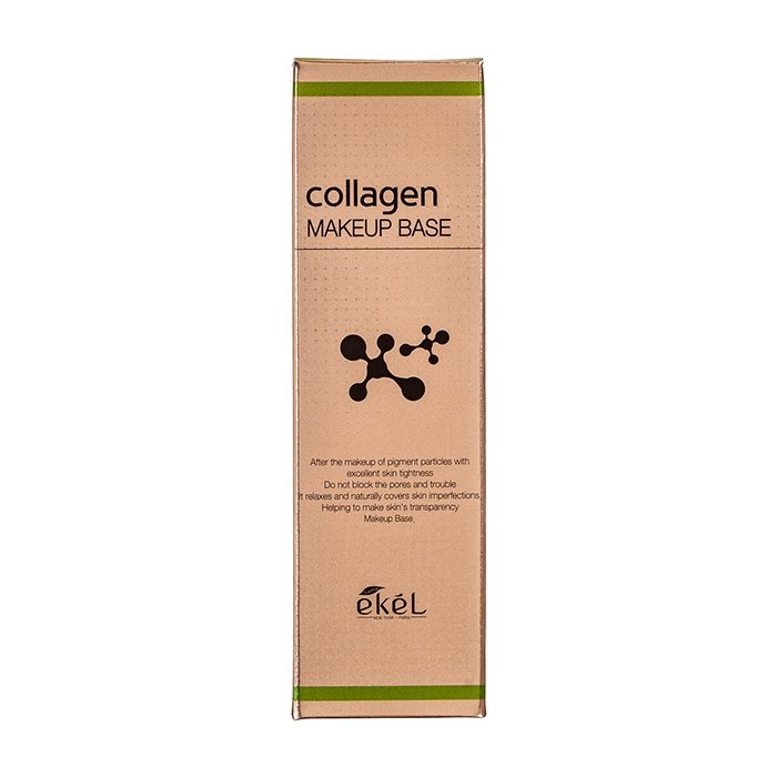 База под макияж Ekel Collagen Makeup Base