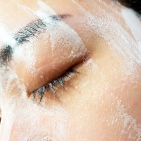 Энзимная пудра Elizavecca Milky Piggy Hell-Pore Clean Up Enzyme Powder Wash