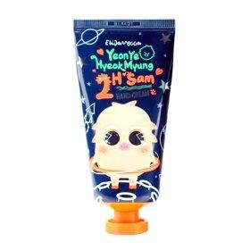Крем для рук Elizavecca YeonYe Hyeok Myung 2H*Sam Hand Cream