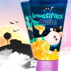 Маска для лица Elizavecca Kangsi Pack