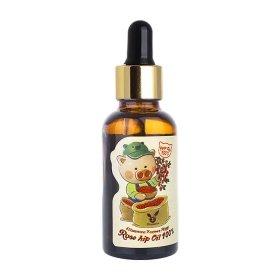 Масло шиповника Elizavecca Farmer Piggy Rosehip Oil 100%
