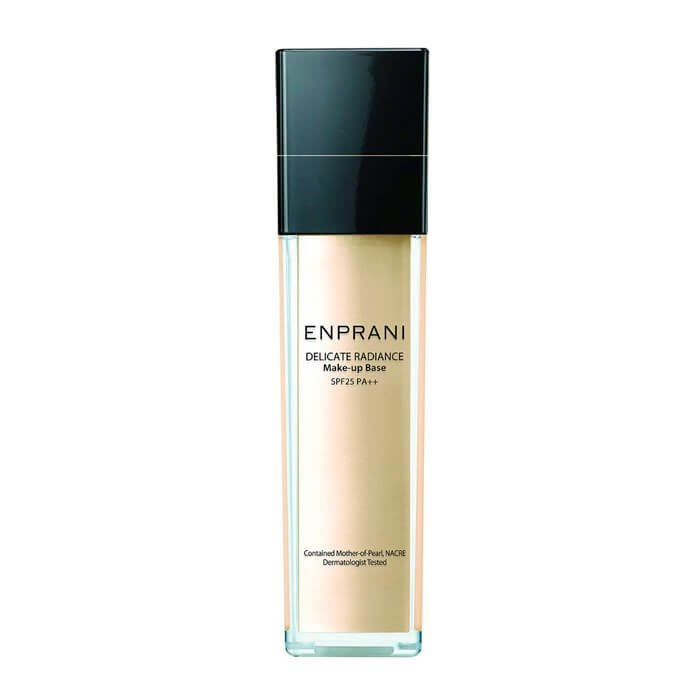 База под макияж Enprani Delicate Radiance Make-up Base