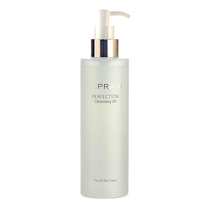 Гидрофильное масло Enprani Perfection Cleansing Oil