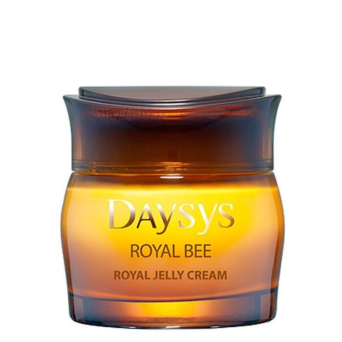 Крем для лица Enprani Daysys Royal Bee Jelly Cream