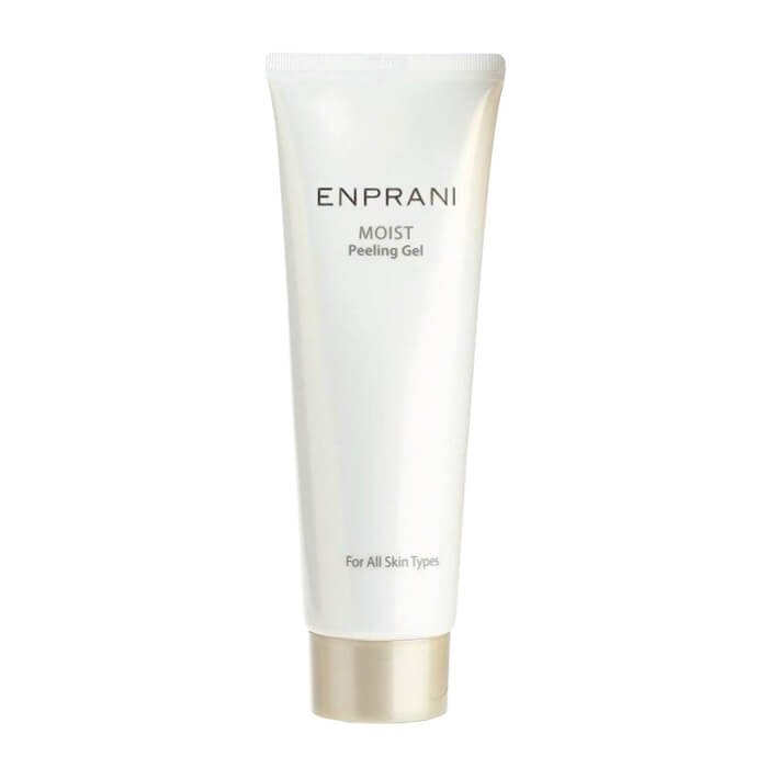 Пилинг-гель Enprani Moist Peeling Gel