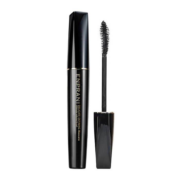 Тушь для ресниц Enprani Delicate Defining Mascara - Long Lash & Curl
