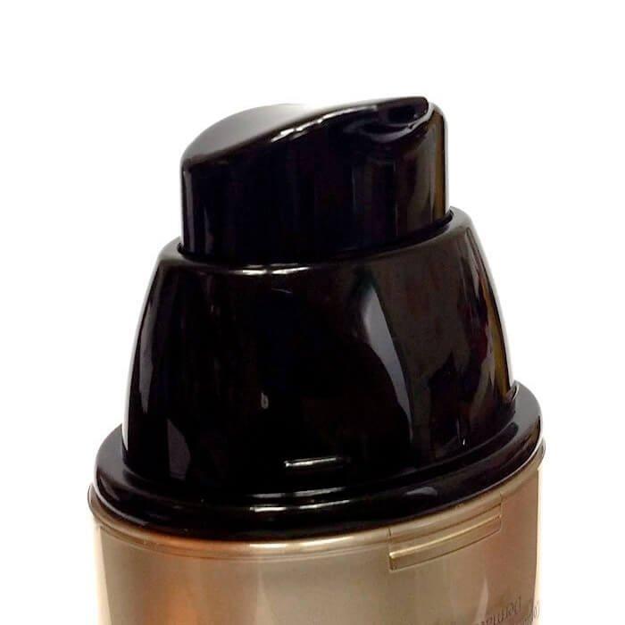 ВВ крем Enprani Delicate Radiance BB Cream