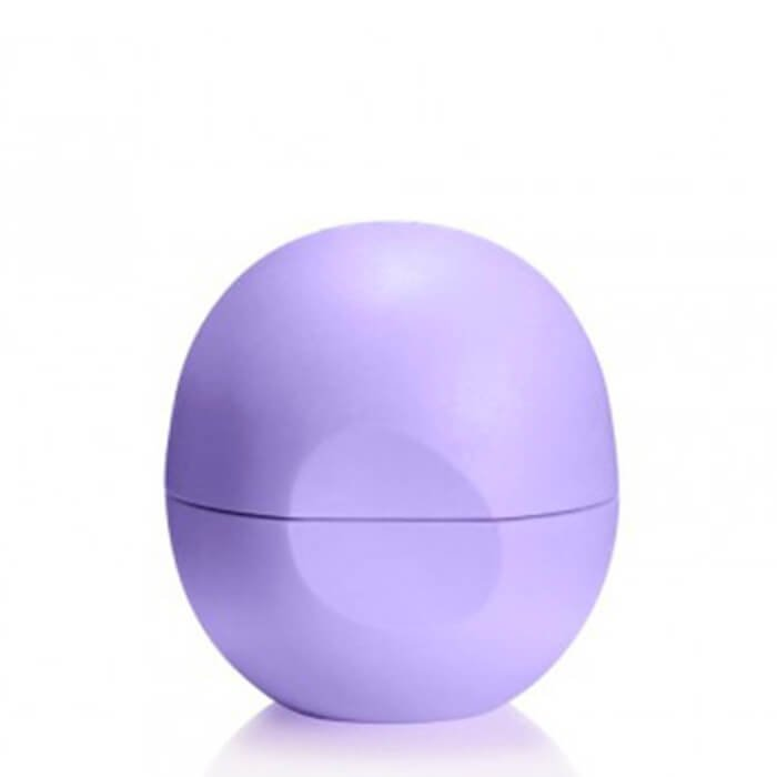 Бальзам для губ EOS Smooth Sphere Lip Balm - Passion Fruit
