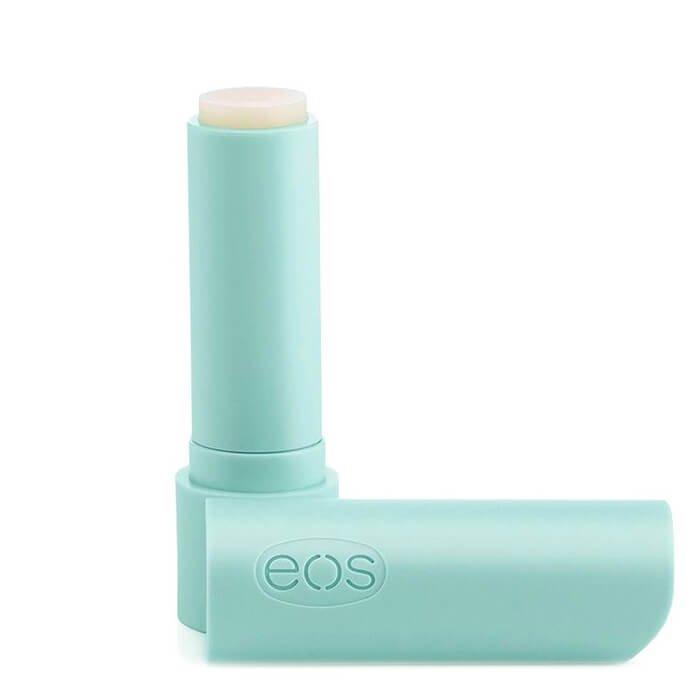 Бальзам для губ EOS Smooth Stick Lip Balm - Sweet Mint