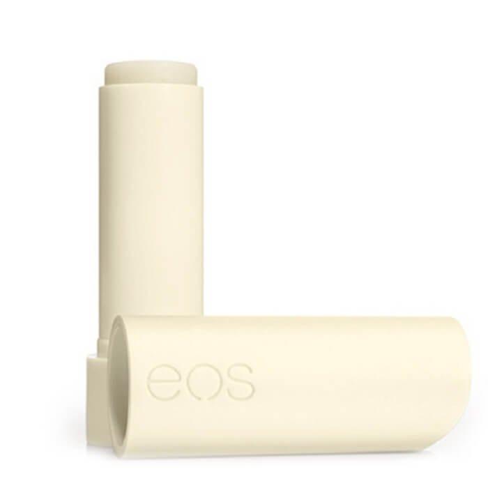 Бальзам для губ EOS Smooth Stick Lip Balm - Vanilla Bean